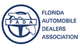 Florida Automobile Dealers Association